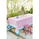 Tischdecke klein 170x170 cm