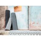 Outdoorteppich/Fußmatte  52x72 cm